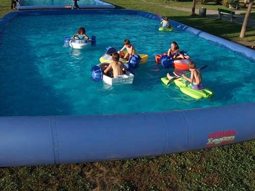 Expert audio piscine gonfiabili prezzi - Piscine da comprare ...